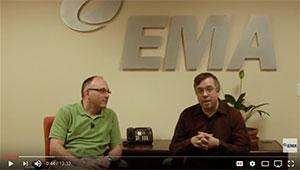 EMA Cloud Rant Video