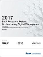 EMA report