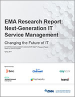 EMA IoT Research