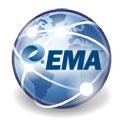 EMA Webinar