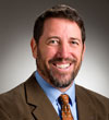 John L. Myers, Managing Research Director, Business Intelligence and Data Warehousing